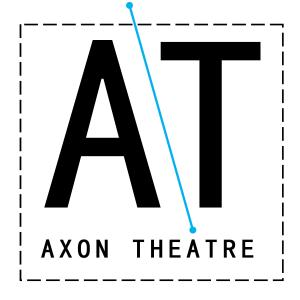 axonlogo_a3_1